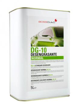 010064-desengrasante1