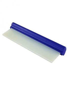 100067-espatula-silicona