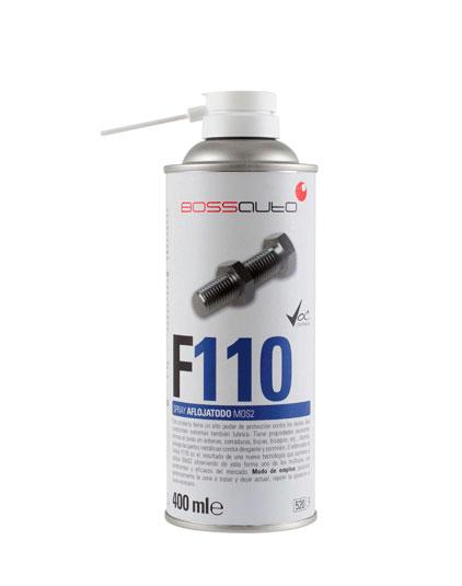 110010-AFLOJATODO-LA-BUENA