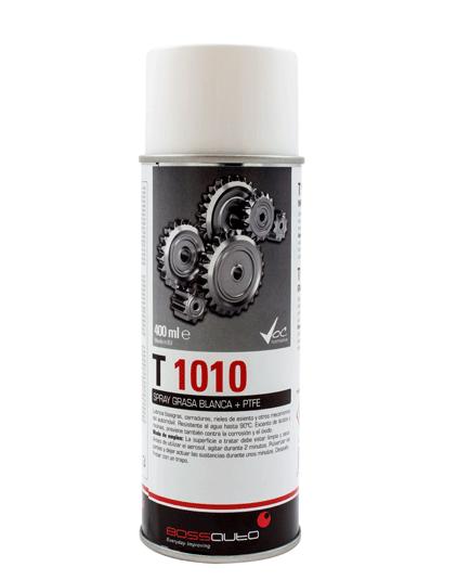110012-grasa-spray