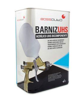 BARNIZ-010026-LA-BUENA