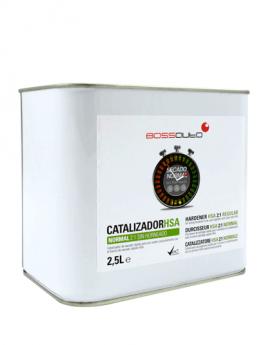 010015-catalizadar-1