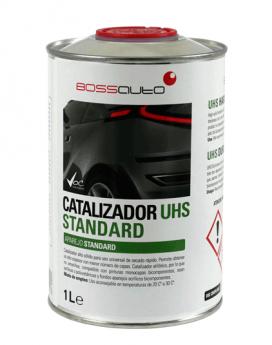 020025-catalizador1