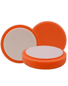 100170-boina-naranja1