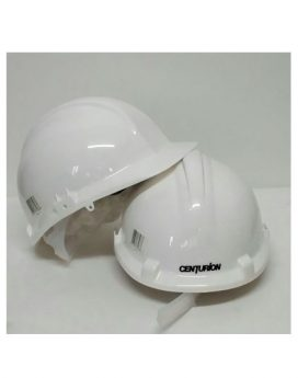 casco-centurion-la-buena