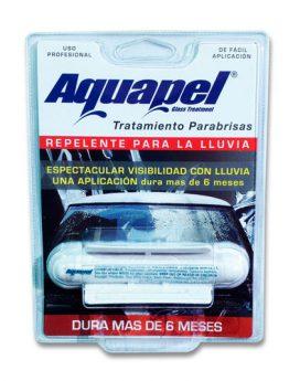 100900-AQUAPEL-LA-BUENA
